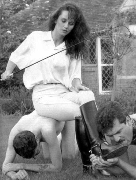 erotik geschichte sklave nackt